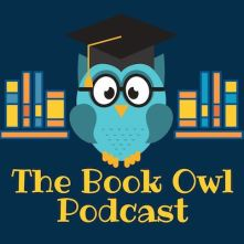 The Book Owl Podcast